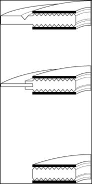 kz-page-36