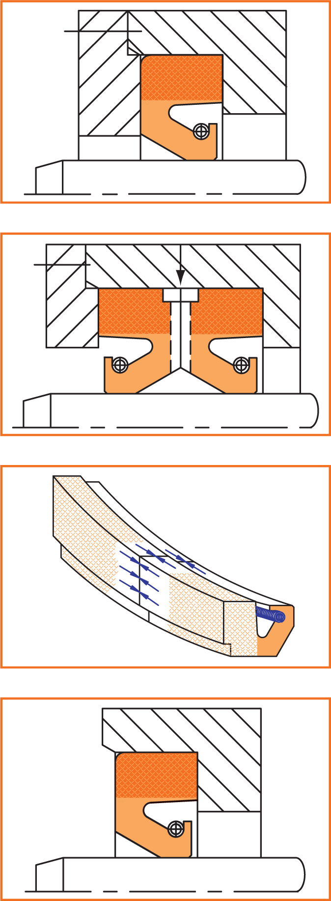 CARCO-SEAL-side-image